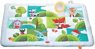 Tiny Love Gyminis 游戏毯 带灯光和声音 爬爬毯 出生起(0 个月+)适用 mehrfarbig/weiß