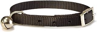 Arquivet 8435117897021 尼龙项链,黑色,1 x 30厘米