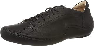 THINK! 女士 KAPSL_3-000045 无铬鞣制可持续运动鞋