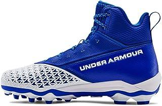 Under Armour 男士 Hammer Mc 足球鞋