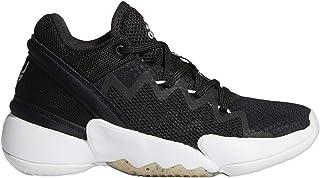 adidas 阿迪达斯 D.O.N. Issue #2 鞋 - 儿童篮球