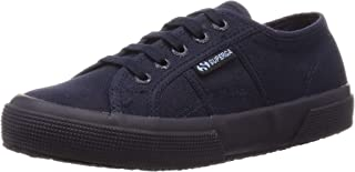 SUPERGA 运动鞋 S000010 2750-COTU CLASSIC