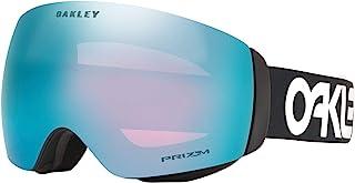 Oakley 护目镜 0OO7064