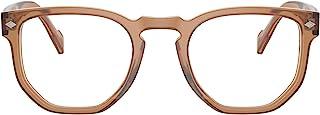 Vogue 男式 Vo5360 矩形*眼镜框