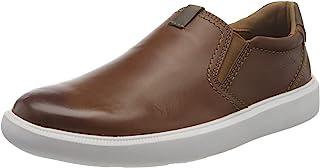 Clarks Cambro Step 男士拖鞋