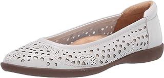 Naturalizer Felicite 女士芭蕾平底鞋