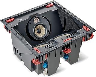 Focal 300ICLCR5 3 向内天花板扬声器 - 每个