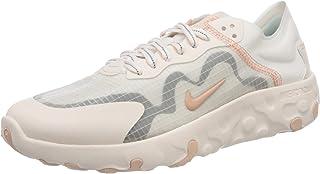 Nike 耐克 女式 Renew Lucent 田径鞋