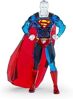 Swarovski 施华洛世奇 DC 漫画超人玩偶