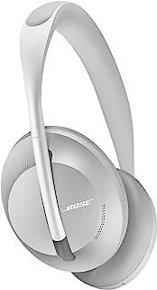 Bose 降噪耳机 700794297-0300  耳机 均码