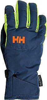 Helly Hansen Swift 防水透气 Helly Tech 滑雪手套