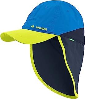 VAUDE Sahara III 儿童帽