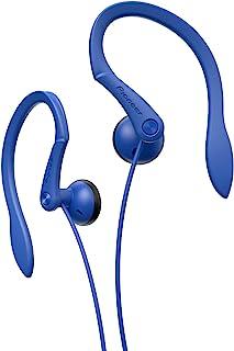 Pioneer 入耳式耳挂式入耳式运动耳机