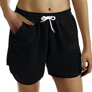 小腿压缩袖男士女士 20-30mmHg 腿压力袜适用于小腿、*、旅行、哺乳