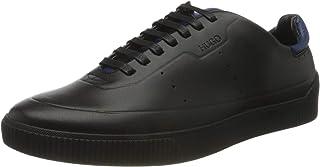 HUGO 男士 Zero_Tenn_ltnyop 运动鞋