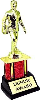 办公室* Trophy Hut Award。适合任何场合的办公室*