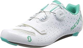 Scott 女式 Carretera Comp Boa Lady 运动鞋