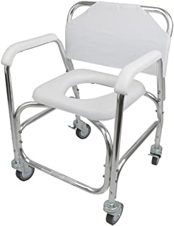 Ayudas dynamicas QA-00332/01 马桶椅