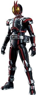 BANDAI 万代 Figure Rise Standard 假面骑士Faiz 已分色塑料模型