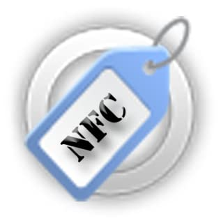NFC Quick Actions