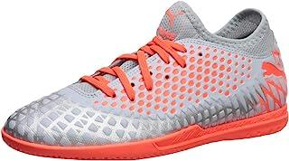 PUMA Kids' Future 4.4 Tt Sneaker