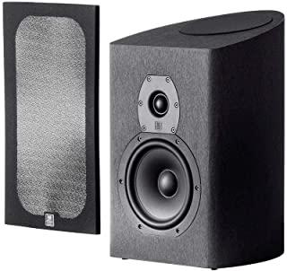 Monolith THX 移动空调134190 Bookshelf Speaker
