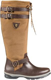 Horze Crescendo Barron Waterproof Boots