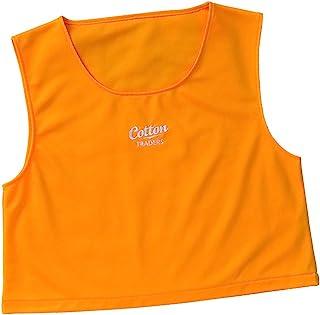 SCEPTRE(SCEPTRE) 橄榄球训练用 螺丝钉 CTJ-053 黄色(52) FREE
