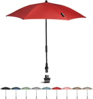 Babyzen YOYO 太阳伞,红色,BZ10214-04
