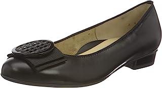ARA Bari 女士芭蕾舞鞋