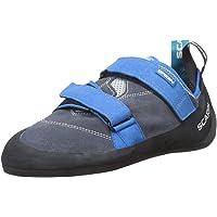 SCARPA Origin 攀岩鞋-U