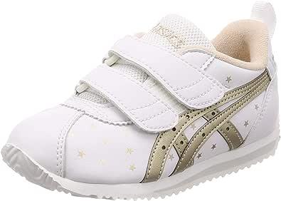 [Asics 亚瑟士] 运动鞋 儿童 COLCEA MINI SL 1144A003
