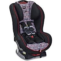 美版 Britax 宝得适 Boulevard G4.1 Convertible儿童安全座椅 Baxter 巴克斯特…