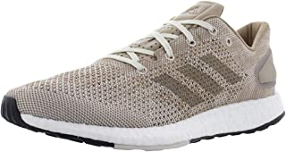 adidas 阿迪达斯 PureBOOST DPR 男式跑鞋