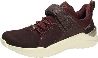 ECCO 爱步 Intervene,女童运动鞋