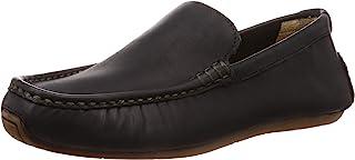 Cole Haan 男士 Somerset Venetian II 乐福鞋