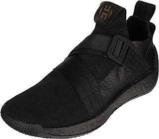 adidas 阿迪达斯 Harden Ls 2 带扣篮球鞋