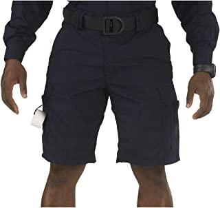 5.11 男士 Taclite EMS 11 英寸短裤