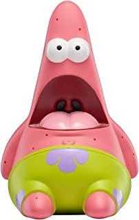SpongeBob SquarePants 惊讶的Patrick Masterpiece Meme 玩具