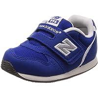 [新百伦] new balance 学步鞋