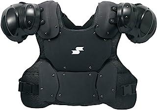 SSK 棒球 审判用品 硬式审判用保护装置 UPKP700 UPKP700