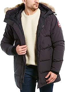 加拿大鵝 Carson 派克大衣?–?男式