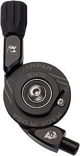 Wolf Tooth Tanpan 适用于 Shimano 禧玛诺公路自行车移位器,用于山地变速器