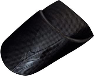 Carbony 前挡泥板 TRIUMPH 虎牌1050 2007-2009 TR-T1050-02TR-T1050