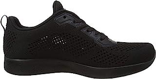 Skechers Bobs Squad 2 女士运动鞋
