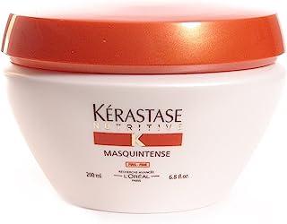KERASTASE nutritive Oleo RELAX发膜 (选择尺寸)  200 ML