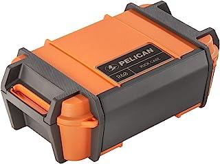 Pelican Ruck R60 手机壳(橙色)