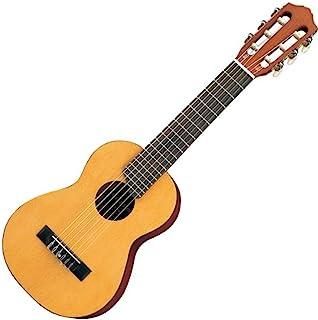 Yamaha GL1 吉他尤克里里琴GL1 Guitalele 萨克斯风