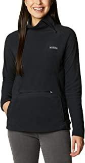 Columbia 女士 Ali Peak 1/4 拉链羊毛衫