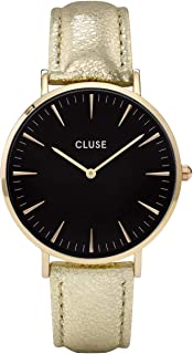Cluse 女式手表 CL18422